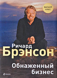 1001225399